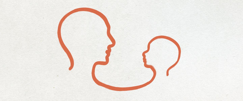 Eltern-Säuglingstherapie